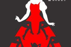 Snow-White-and-the-Seven-Whores-Jessica-Levett