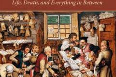 A-Sourcebook-of-Early-Modern-European-History-Ute-Lotz-Heumann