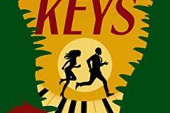Bad-Keys-J.-B.-Curry