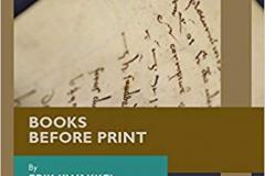 Books-Before-Print-Erik-Kwakkel