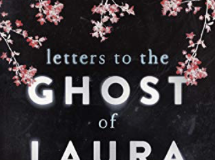Letters-to-the-Ghost-of-Laura-C.-J.-Dowden