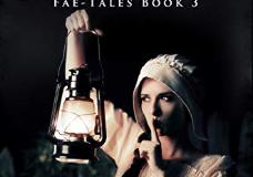 Dearthaireacha-Marishka-Grayson-Fae-Tales