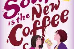 Soup-Is-the-New-Coffee-Lisa-Stewart