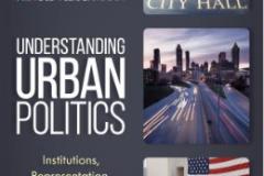 Understanding-Urban-Politics-Krebs-Fleischman