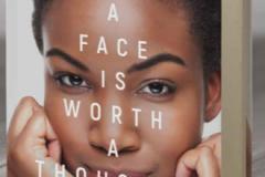 A-Face-Is-Worth-a-Thousand-Words-Sabrina-Tatum