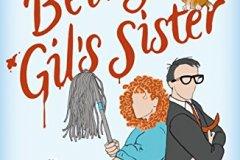 Being-Gils-Sister-Lisa-Stewart