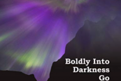 Boldly-Into-Darkness-Go-A.-M.-Hellberg-Moberg