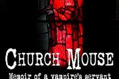 Church-Mouse-I-R.-H.-Hale