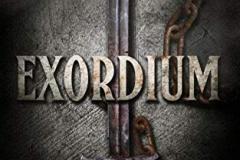 Exordium-Tyson-Jordan