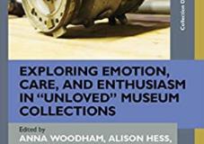 Exploring-Emotion-Care-and-Enthusiasm-Woodham-et-al.