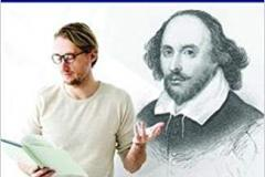 How-and-Why-We-Teach-Shakespeare-Sidney-Homan