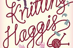 Knitting-Haggis-Lisa-Stewart