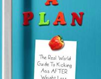 Make-a-Plan-Christy-Bailey