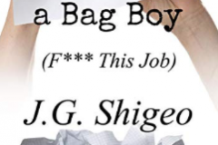 Memoirs-of-a-Bag-Boy-J.-G.-Shigeo