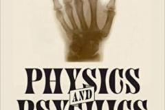 Physics-and-Psychics-Richard-Noakes