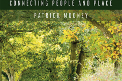 Planting-Design-Patrick-Mooney