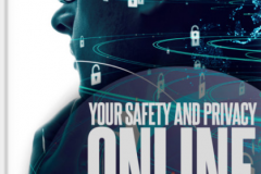 Your-Safety-and-Privacy-Online-Siggi-Bjarnason