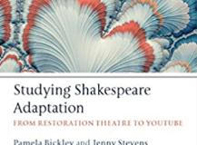 Studying-Shakespeare-Adaptation-Bickley-Stevens