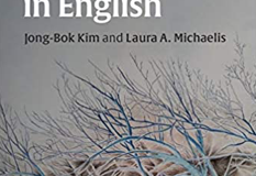 Syntactic-Constructions-in-English-Kim-Michaelis