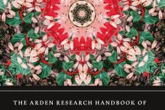 The-Arden-Research-Handbook-of-Contemporary-Shakespeare-Criticism-Evelyn-Gajowski