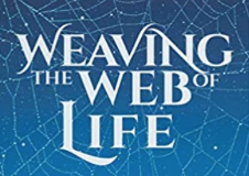 Weaving-the-Web-of-Life-Toffey
