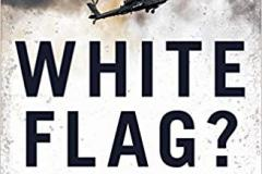White-Flag-Ashcroft-Oakeshott