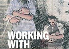 Working-with-Refugee-Families-De-Haene-Rousseau